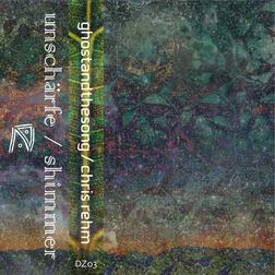 ghostandthesong-unsch�rfe-shimmer