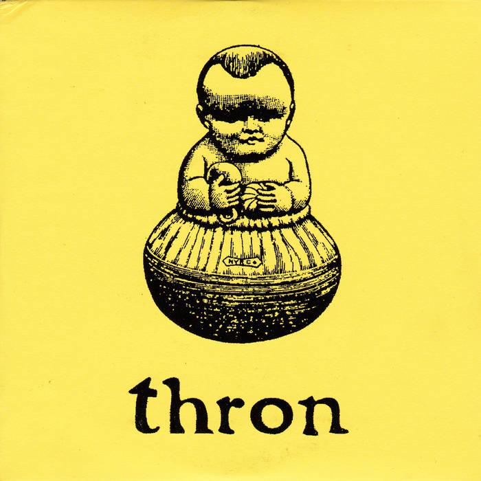 THRON-freespacerockadventures