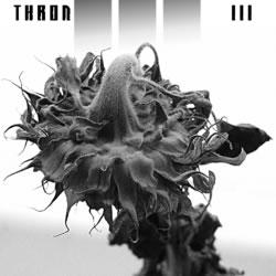 THRON-III