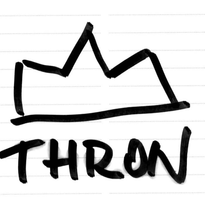 THRON-live-ms-stubnitz