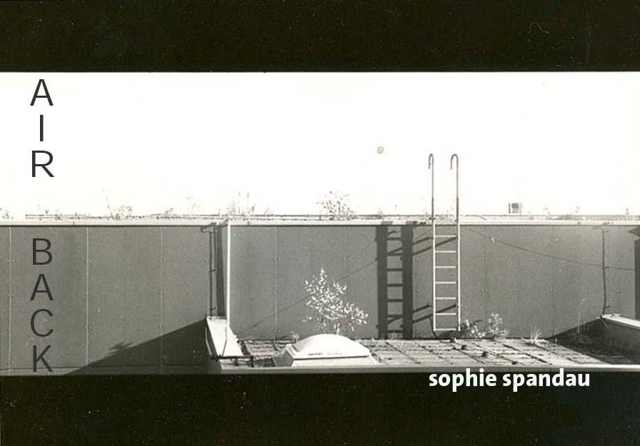 sophie-spandau-aitback